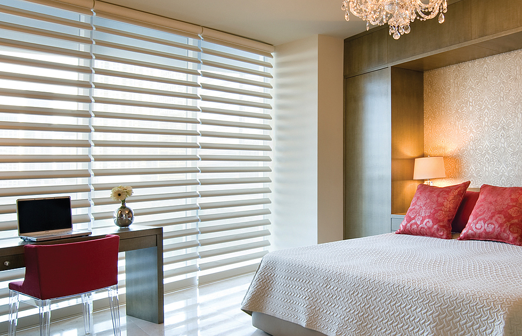 Blinds Blinds Plus Ltd