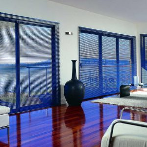 Nigeria Window Blinds Vertical Blinds Venetian Blinds Wooden