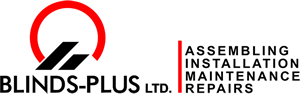 BlindsPlus Ltd