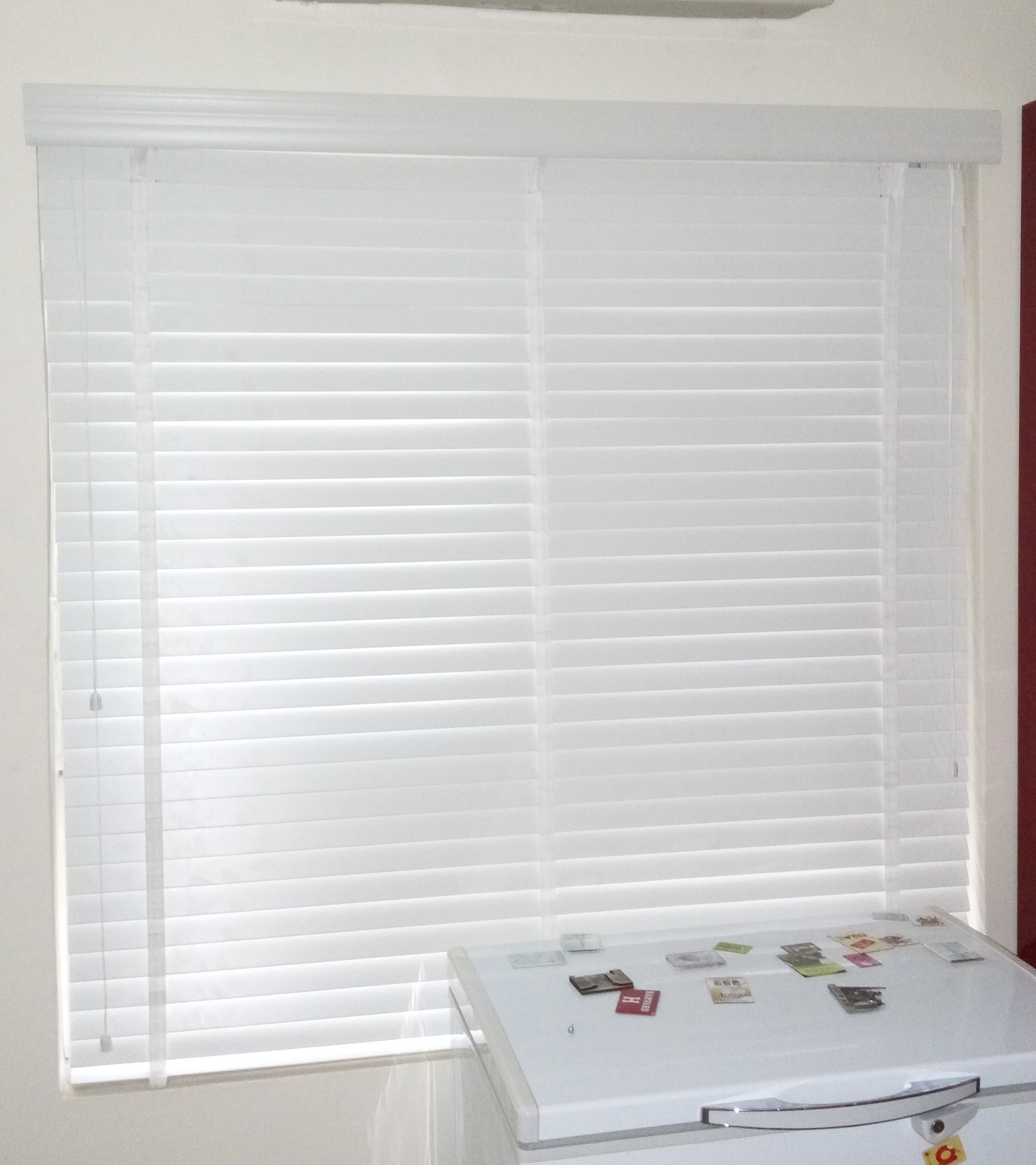classic s the offer with image real blinds faux style window pin wood of