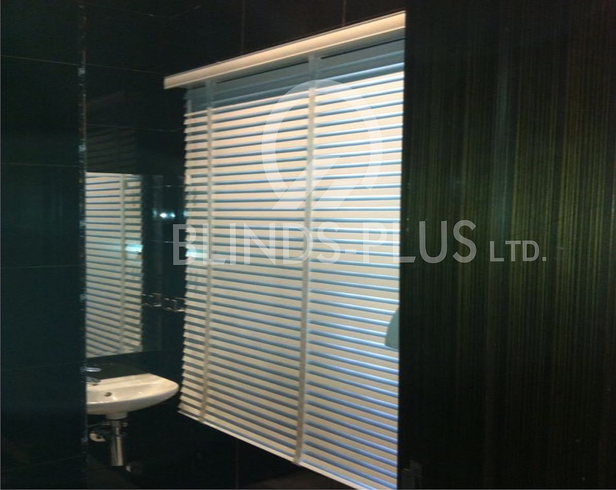 wooden faux wood blind than better are blinds